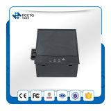 Impressora do painel da impressora de 2017 recibos (E4)