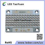 LED UV 365nm 240W LED UV che cura indicatore luminoso per incollare