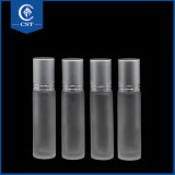 3 ml 5 ml Parfum 10ml Boule de bouteilles en verre d'huile essentielle