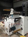 Machine rotatoire de découpage et de fente avec du ce Zb-420