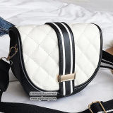 安い価格Sy8673のLeisure 2017の方法様式の女性のハンドバッグの女性ハンド・バッグの女の子のショッピング・バッグ