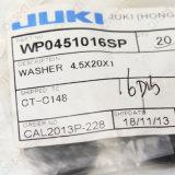 Le SMT partie la rondelle Wp0451016sp de Juki