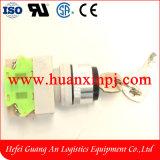 Interruttore chiave di vendita caldo Lay37 del carrello elevatore di Hangcha