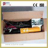Gebäude-Kran-anhebende elektrische Minihebevorrichtung