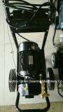 160 bar 3KW-4kw máquina de lava vidros de alta pressão para lavagem de carros