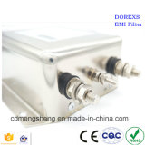 EMI力フィルター電磁石フィルター一般目的EMI EMCフィルター