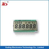 Neues Produktkleine Pin-Anschlüsse LCD-Bildschirmanzeige-Baugruppe