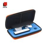 이동 전화를 위한 상자를 위한 방어적인 휴대용 EVA 예 상자 부대