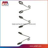 304 Automobil-Saugventil-Antennen-Sprung