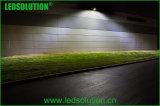 50W Shoebox LED Bereichs-Licht für Parkplatz-Beleuchtung
