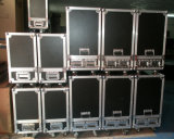 Professional 450W Line Array de JBL Altavoces de audio de 12 pulg.