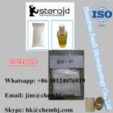 높은 순수성 Sarm Ibutamoren Mk 2866 Mk 677 라드 140 (Testolone) Yk11 Sr 9009