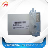 Mimaki Cjv30 Jv33 Jv5 Ts5 Ts3 Tinten-Dämpfer für Drucker-Teilenummer: MP-M006579