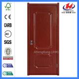 Entwurfs-Hersteller Belüftung-Tür