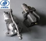 Valvola di frenaggio pneumatica dei pezzi di ricambio del trattore di Jinma