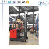 倉庫のための電気フォークの範囲のトラック(2000のkg)