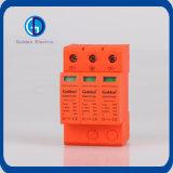 1P 2P 3P 4P AC DC DOCUP Dispositivo de Proteção contra Sobretensão