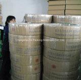 330kg jumboBroodje In reliëf gemaakt Huisdier die Band vastbinden