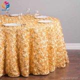 De Beschikbare Niet-geweven die doek van uitstekende kwaliteit van de Lijst in Gaungdong wordt gemaakt