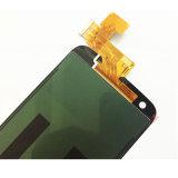 Телефон ЖК-дисплей для LG G5 скорость F700s H845 H850 H850K H858 H860 H860n