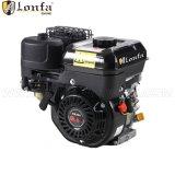168f-1 6.5HP Motor a gasolina gx200