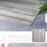 China Foshan materiales de construcción de cerámica de porcelana de suelo rústico mosaico de la pared Vrr6I619