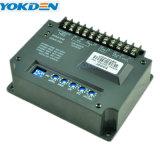 例えば発電機の予備品の速度調節器3000
