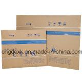 Piatto termico della Cina Cxk Postive PCT