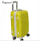 Bagages Manufucturer Trunk valises Trolley valise Cas d'embarquement Bagages de voyage