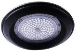 Energiesparendes IP65 100 hohes Bucht-Licht des Watt-LED