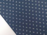 Baumwollpopelin-Drucken 100% Fabric-Lz8863