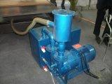 CNC 대패를 위한 진공 펌프 5.5kw