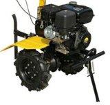 2018 Mini 9CV arado a motor caliente/cultivador