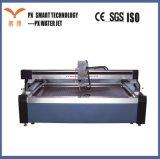 Cortadora de cerámicas CNC