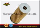Filtro de petróleo auto 04152-Wa010-00 del fabricante 11428507683 del recambio para BMW