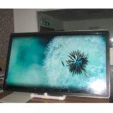 65 Zoll-Infrarottouch Screen, der Mialogfunktion bekanntmacht
