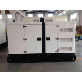 25kw un generatore di riserva diesel di 3 fasi da vendere - Lovol alimentato