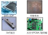 2017高品質のSMDのための完全な自動印字機