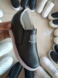 Хороший запас Quanlity обувь PU женщина обувь