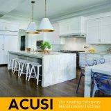 Armadi da cucina moderni personalizzati della lacca di nuova vendita calda di disegno (ACS2-L12)