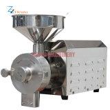 Rectifieuse électrique automatique d'herbe de moulin de poivre d'épice