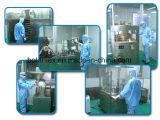 最もよい品質の女性のリビドーの方式OEMサービス