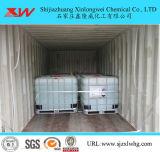 Echt Hydrochloric Zuur van de Fabriek (HCl) 30%-36%