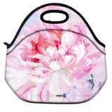 Des sacs Women Kids Sac thermique pour le dîner des sacs de pique-nique