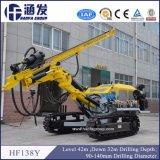 地上の穴の鋭い機械(HF138Y)