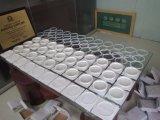 Lámina que raspa de cerámica del anillo de cerámica de la tinta para la impresora de la pista