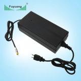 UL de goedgekeurde 12V 10A Last van de Batterij