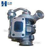 El motor del motor diesel de Cummins EQB parte el turbocompresor 3769719 3769718