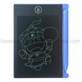 """Neues Briefpapier Howshow ohne Papier Digital 4.4 """" grafische LCD Schreibens-Tablette"""