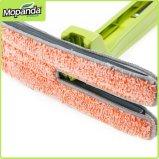 Комплект Mop инструмента чистки домочадца Double-Sided